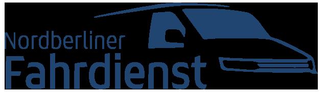 Nordberliner Fahrdienst GmbH & Co. KG